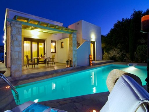 3 bedroom Villa in Adele RE0256